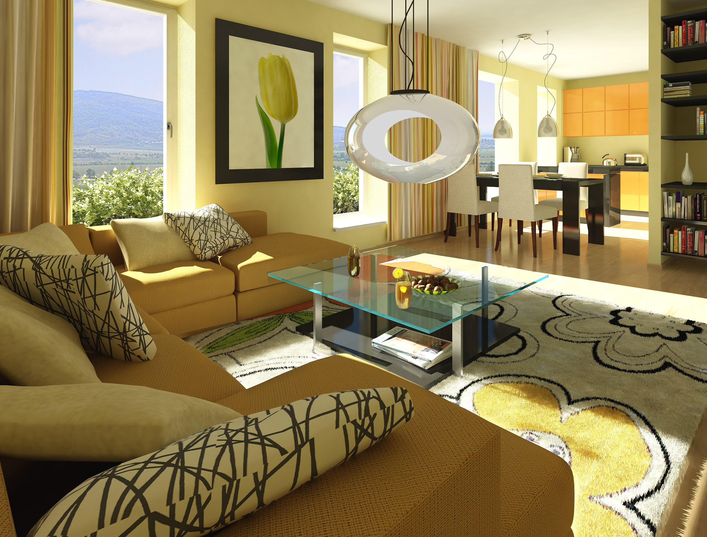 Stunning Home Dizajn Gallery - Simple Design Home - fluoxetine16.us