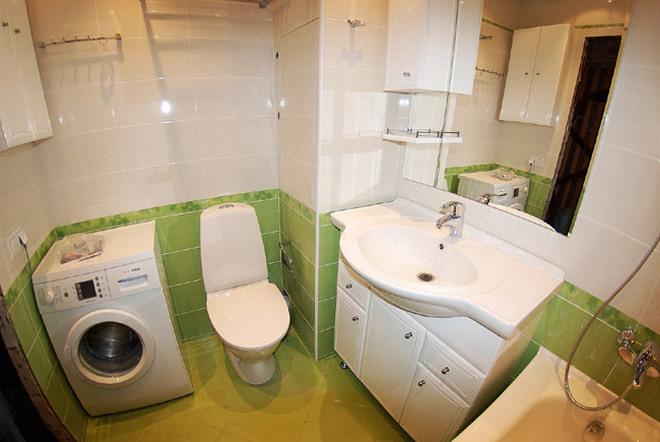 ароматах для ремонт маленьких ванных комнат фотогалерея человеку деловому