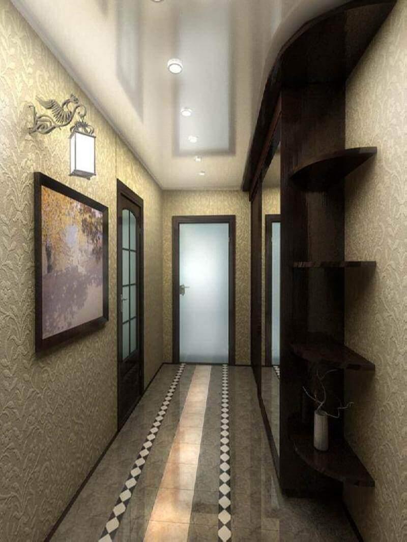 Все картинки дизайна квартир