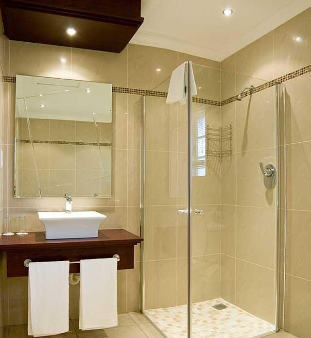 Дизайн маленькой ванной комнаты идеи советы рекомендации: Маленькие ванные комнаты интерьер фото » Картинки и
