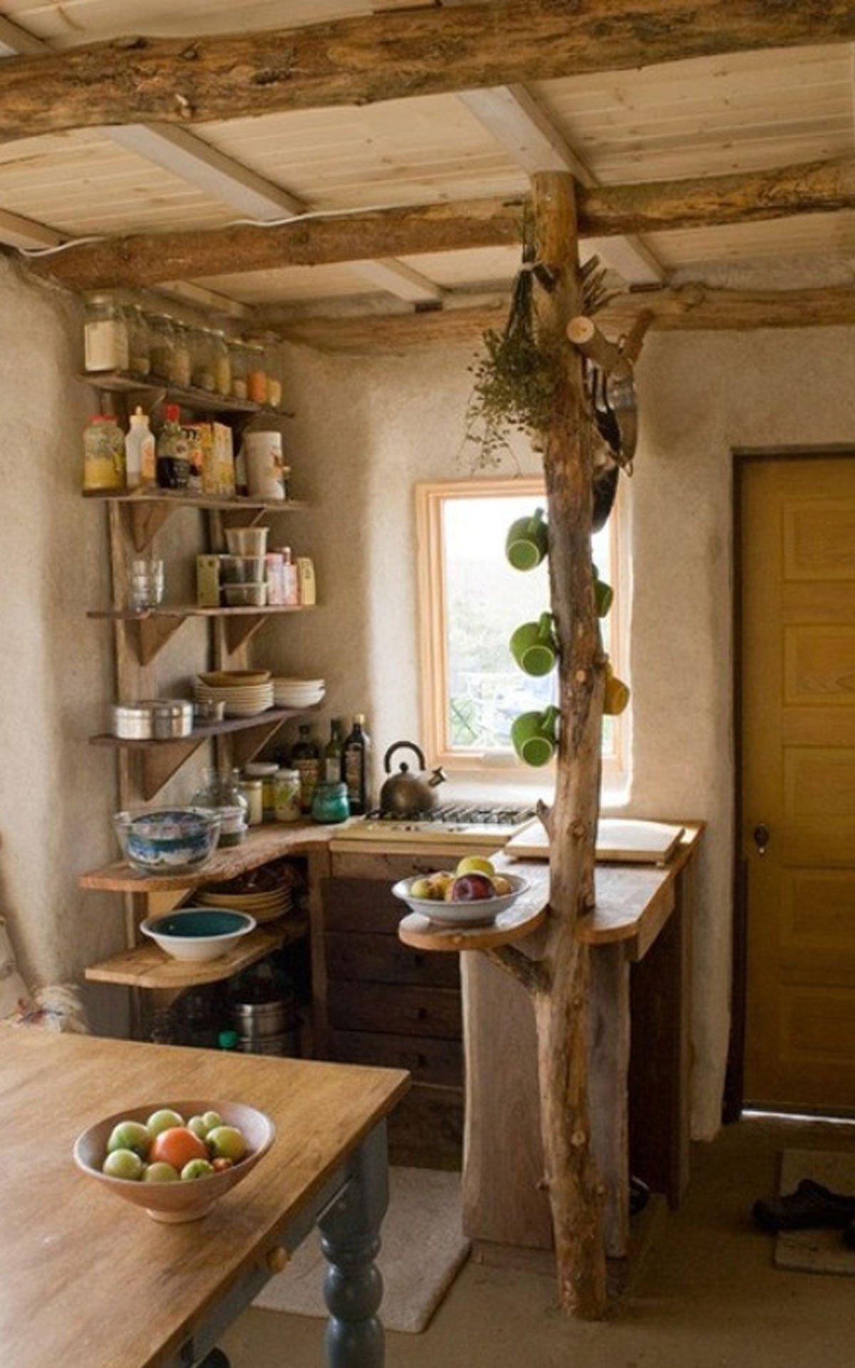 драники из кабачков рецепты пошагово