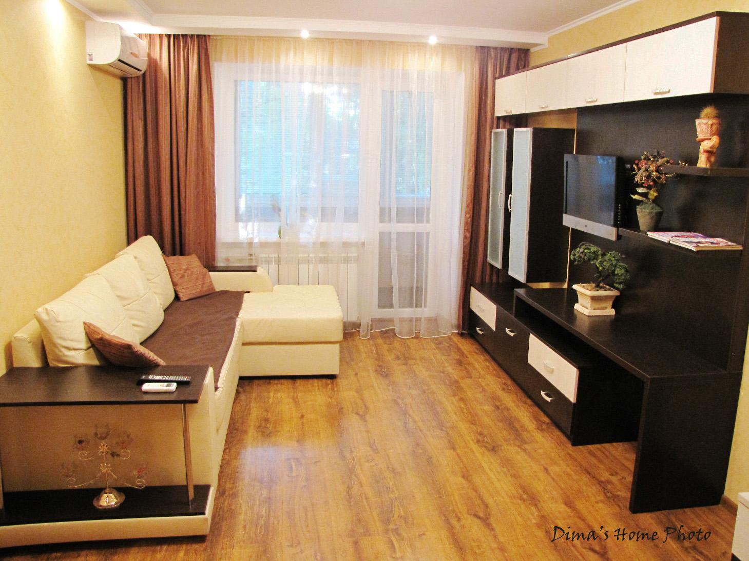 Comprare un appartamento a Pisa rivenditori poco costoso