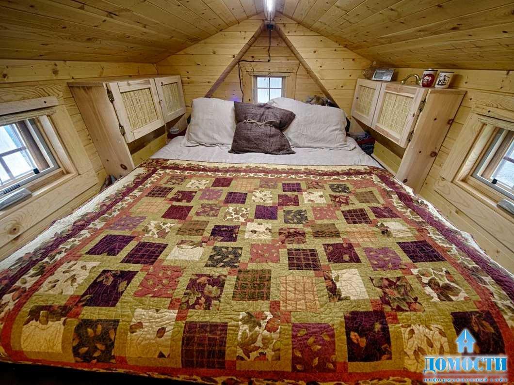 34 гениальных способа сделать вашу квартиру уютнее