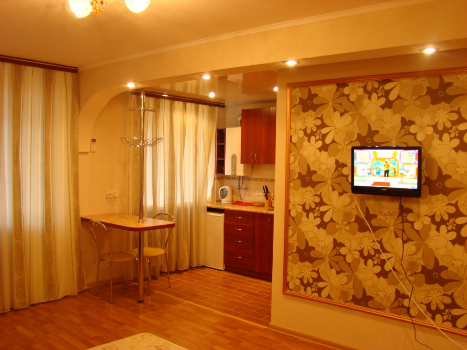 Купить 5 комнатную квартиру в центре парижа цены