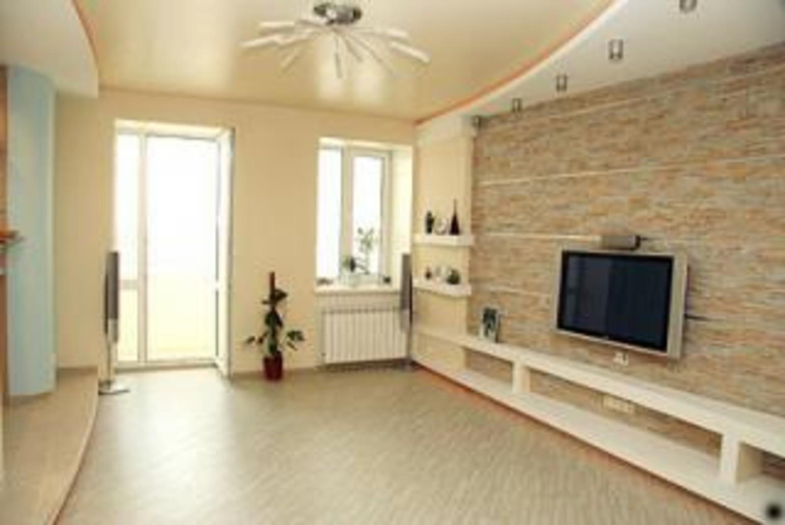 Сроки ремонта однокомнатной квартиры.