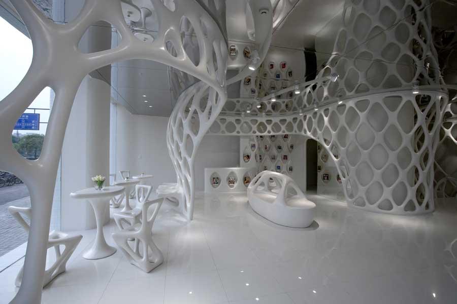 https://mebel-go.ru/mebelgoer/1624hangzhou_store_sakoarchitects170508_20.jpg