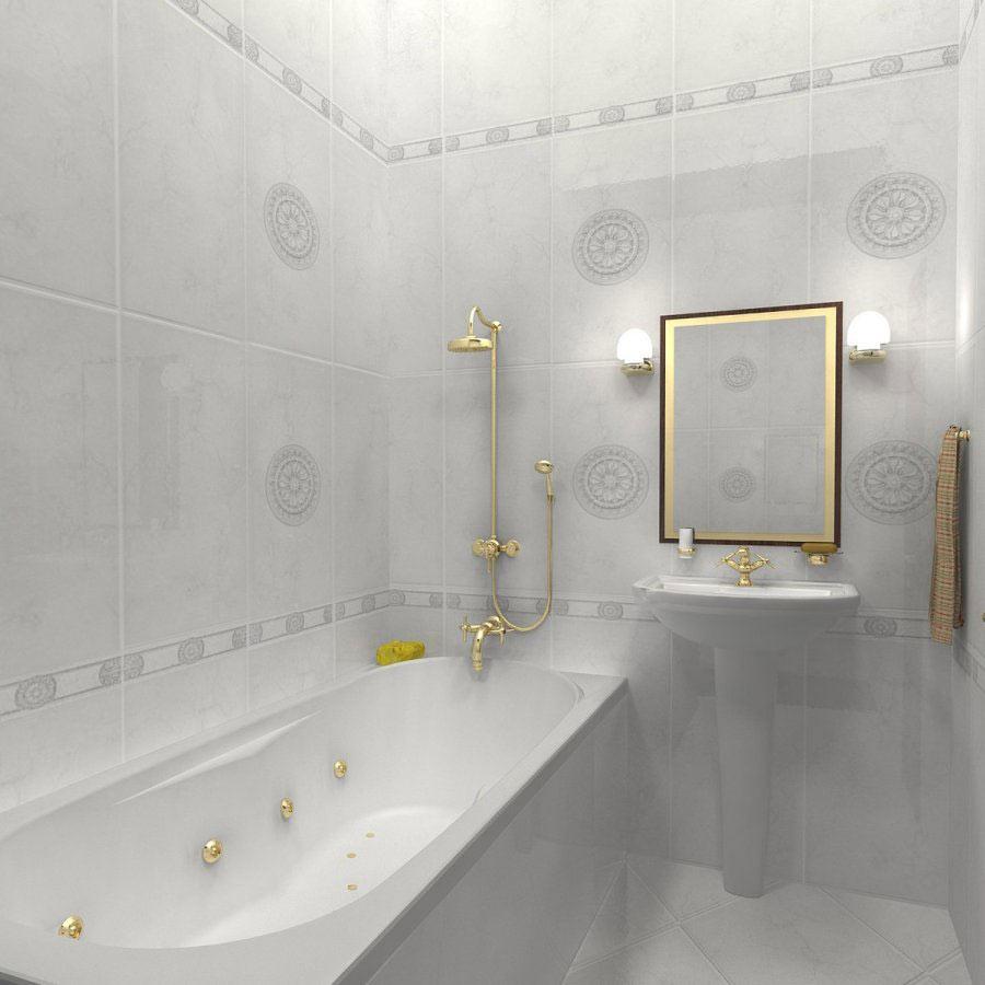 Дизайн маленькой ванной комнаты идеи советы рекомендации: Дизайн маленьких ванных комнат фото » Картинки и