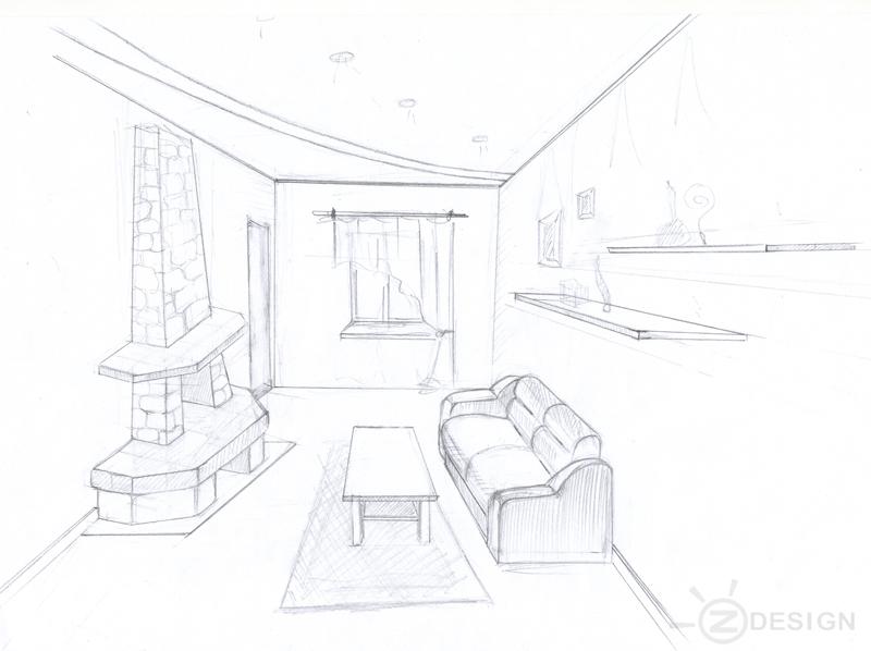 Как укрепить ресницы в домашних условиях (отзывы)