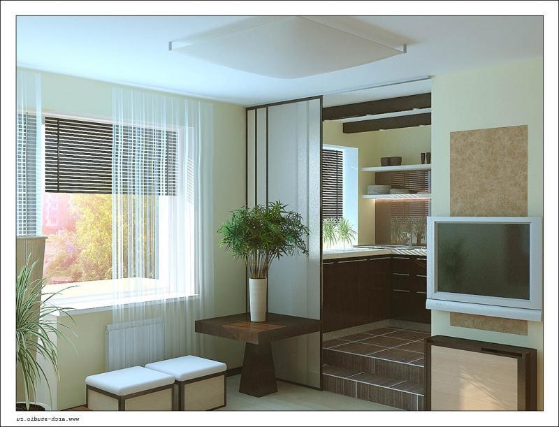 """Дизайн квартиры в панельном доме фото """" картинки и фотографи."""