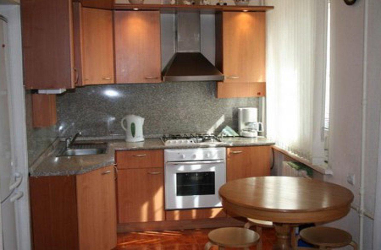 Фото маленьких кухонь в хрущевке.