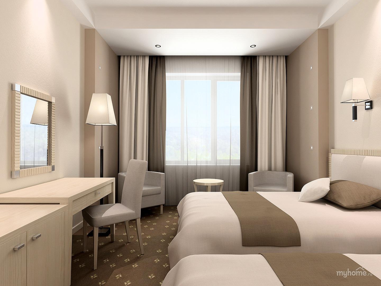 фото номеров отелей дизайн