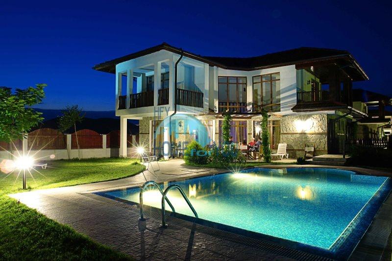 Кипр дом на берегу моря оаэ дубай отель