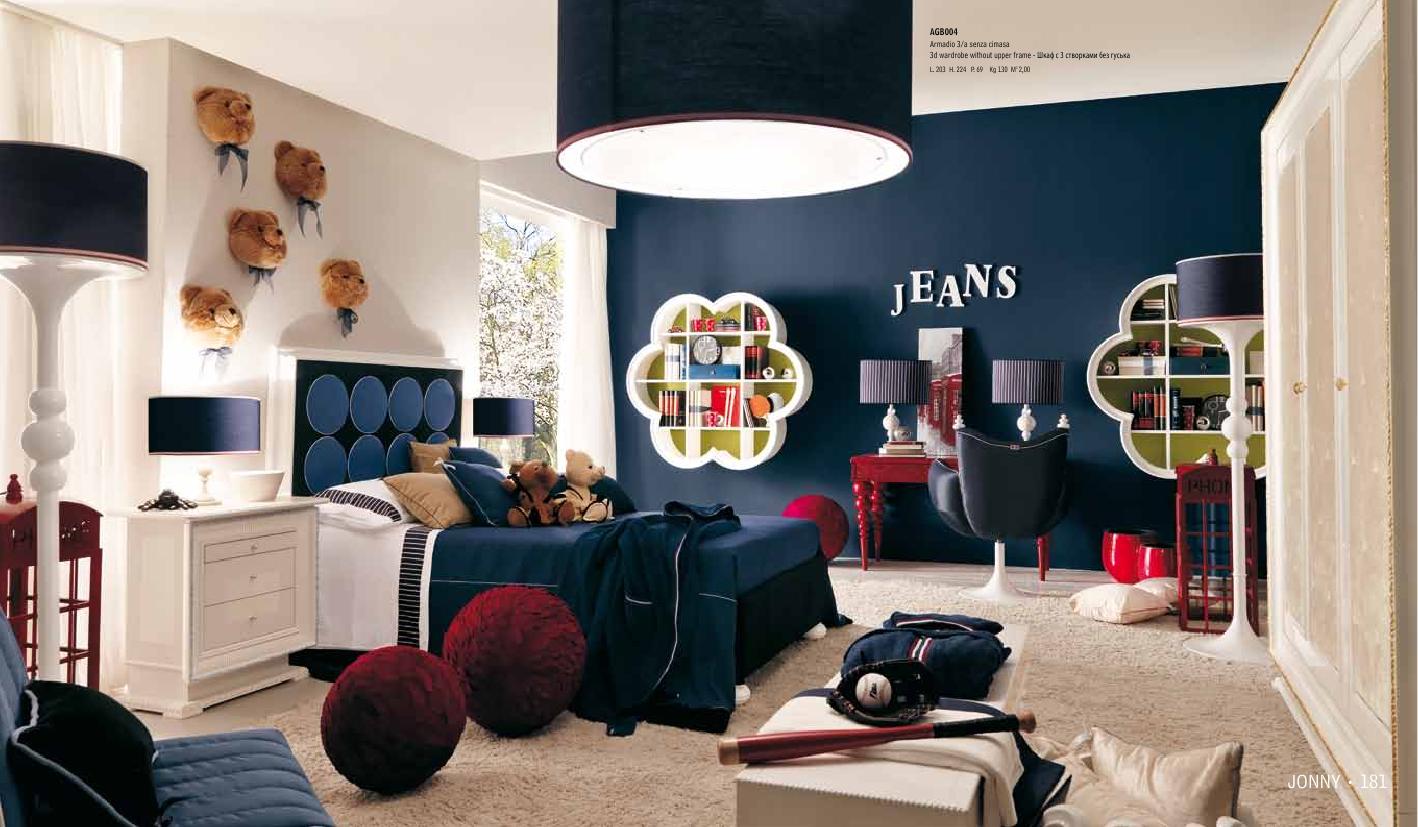 Дизайн комнаты для девушки  63 фото для маленькой