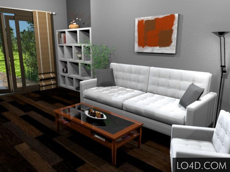 ipad. Black Bedroom Furniture Sets. Home Design Ideas