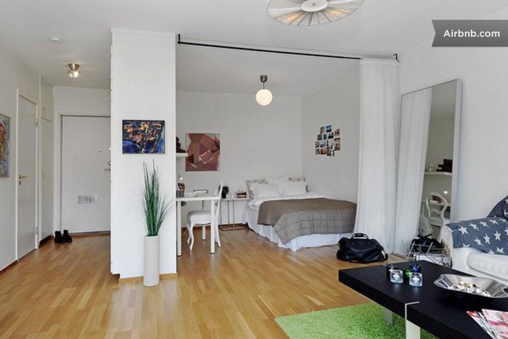 Вскроем квартиру