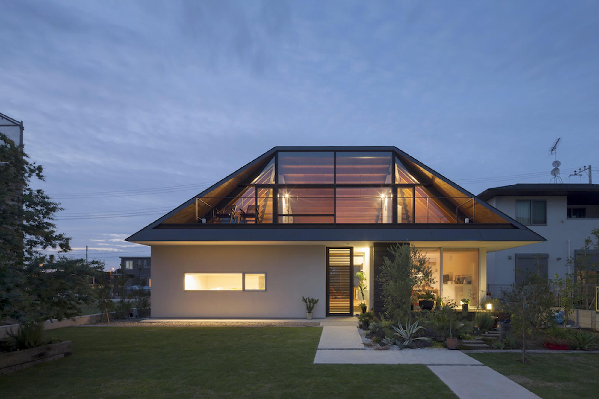 """Проекты крыш для частных домов """" картинки и фотографии дизай."""