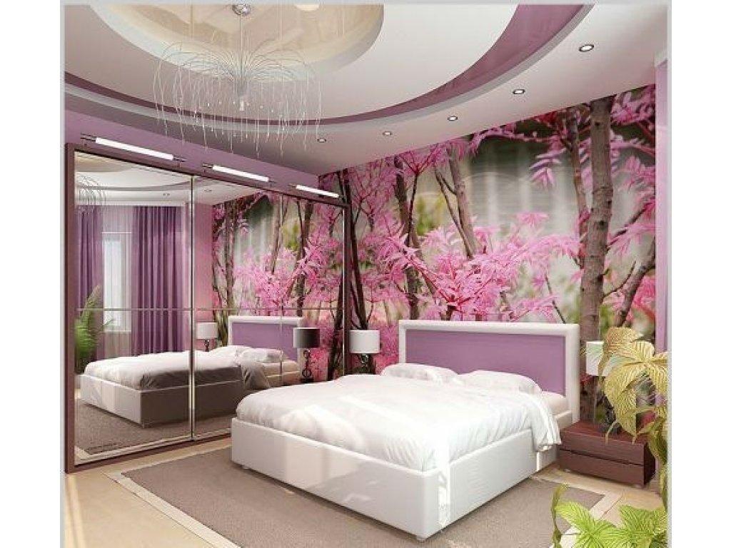 фотообои цветы для спальни картинки и фотографии дизайна квартир