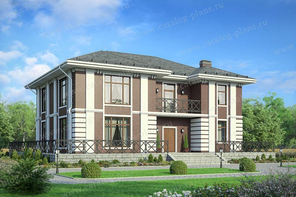 """Готовые проекты двухэтажных домов фото """" картинки и фотограф."""