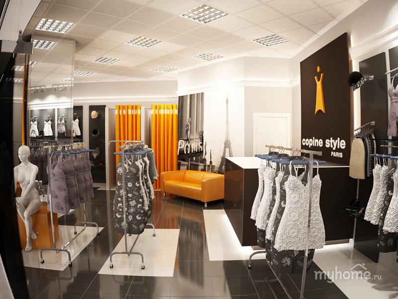 Женская Одежда Dizain