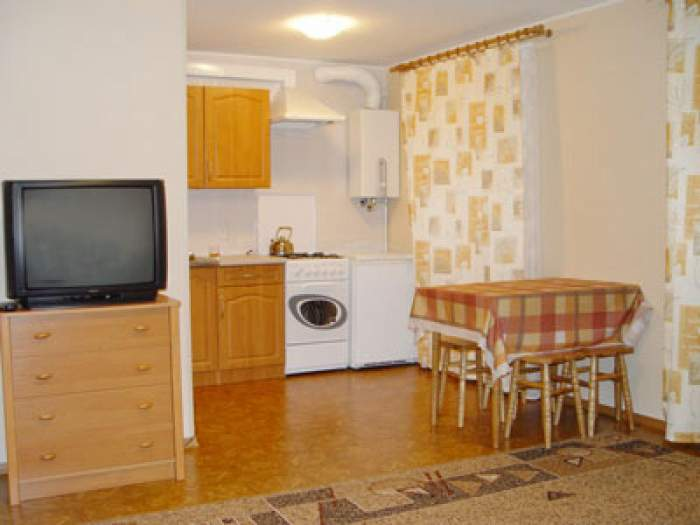 Купить дом в испании недорого без посредников за 20000