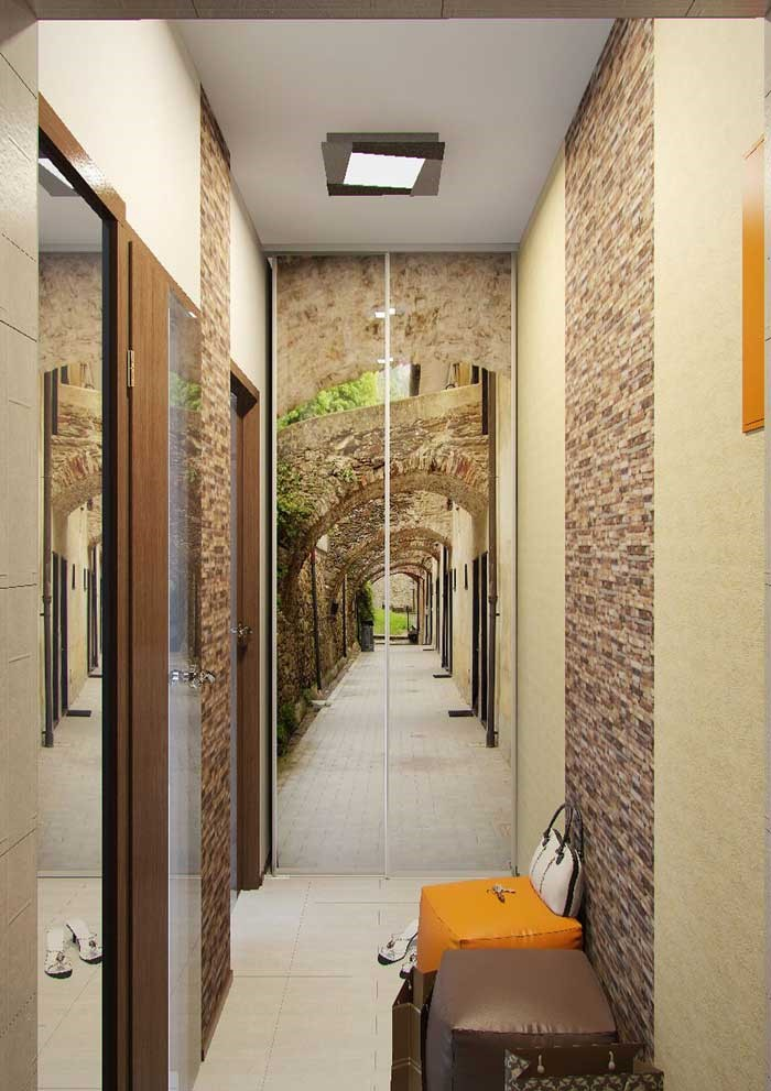 Дизайн прихожей в маленькой квартире фото в хрущевке