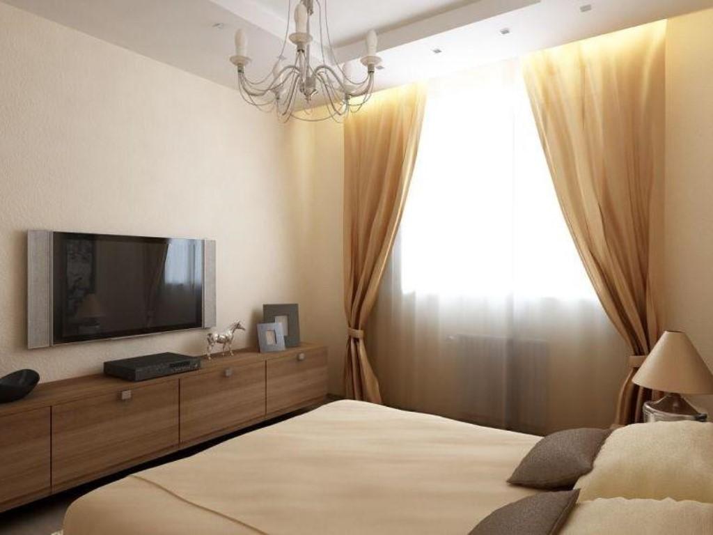 """Спальня 12 кв метров дизайн """" картинки и фотографии дизайна ."""
