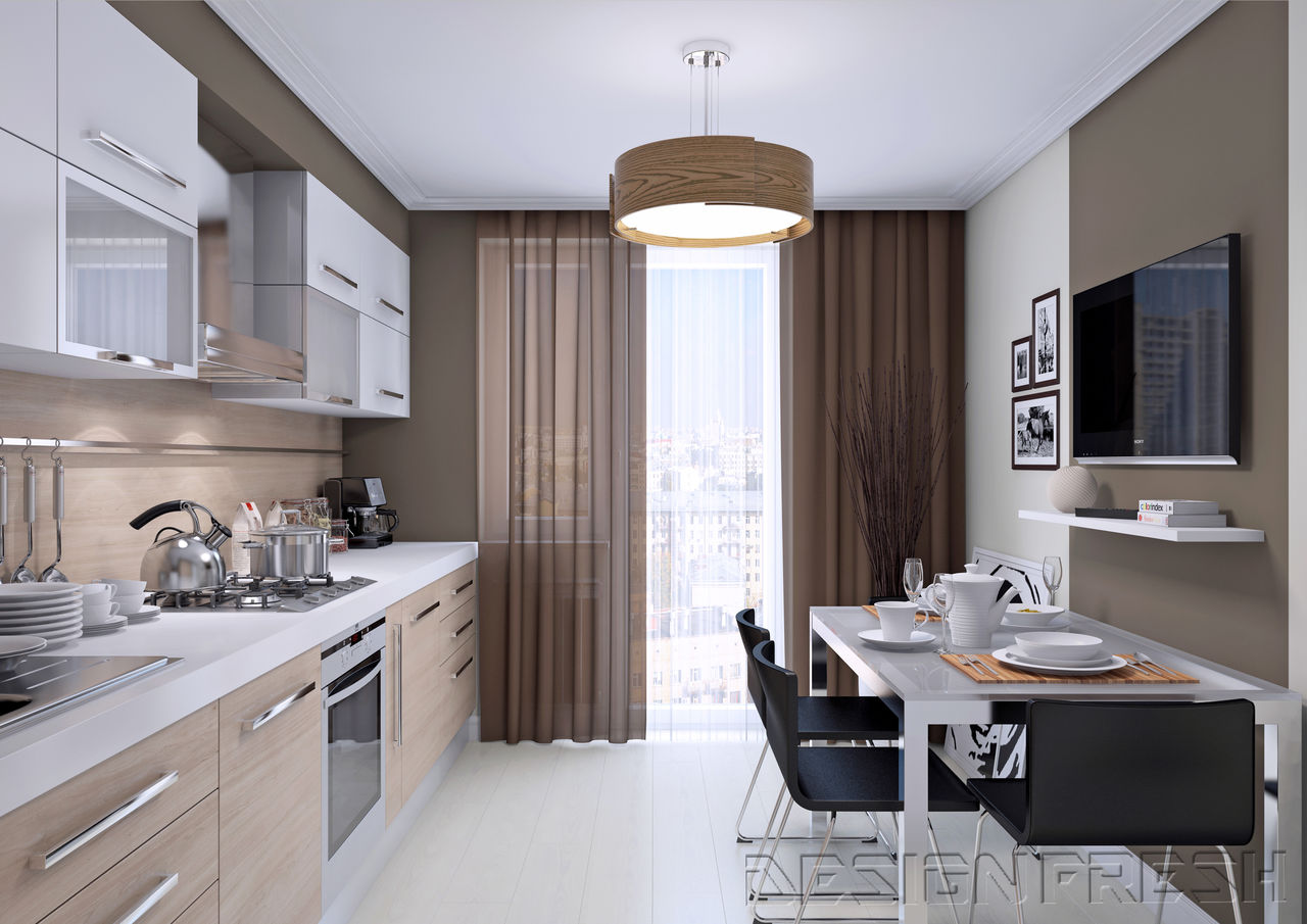 дизайн маленькой квартиры икеа картинки и фотографии дизайна