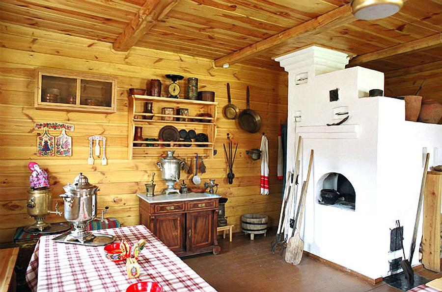 сотрудники кухня в стиле избы горшков и мазвнки виды термобелья