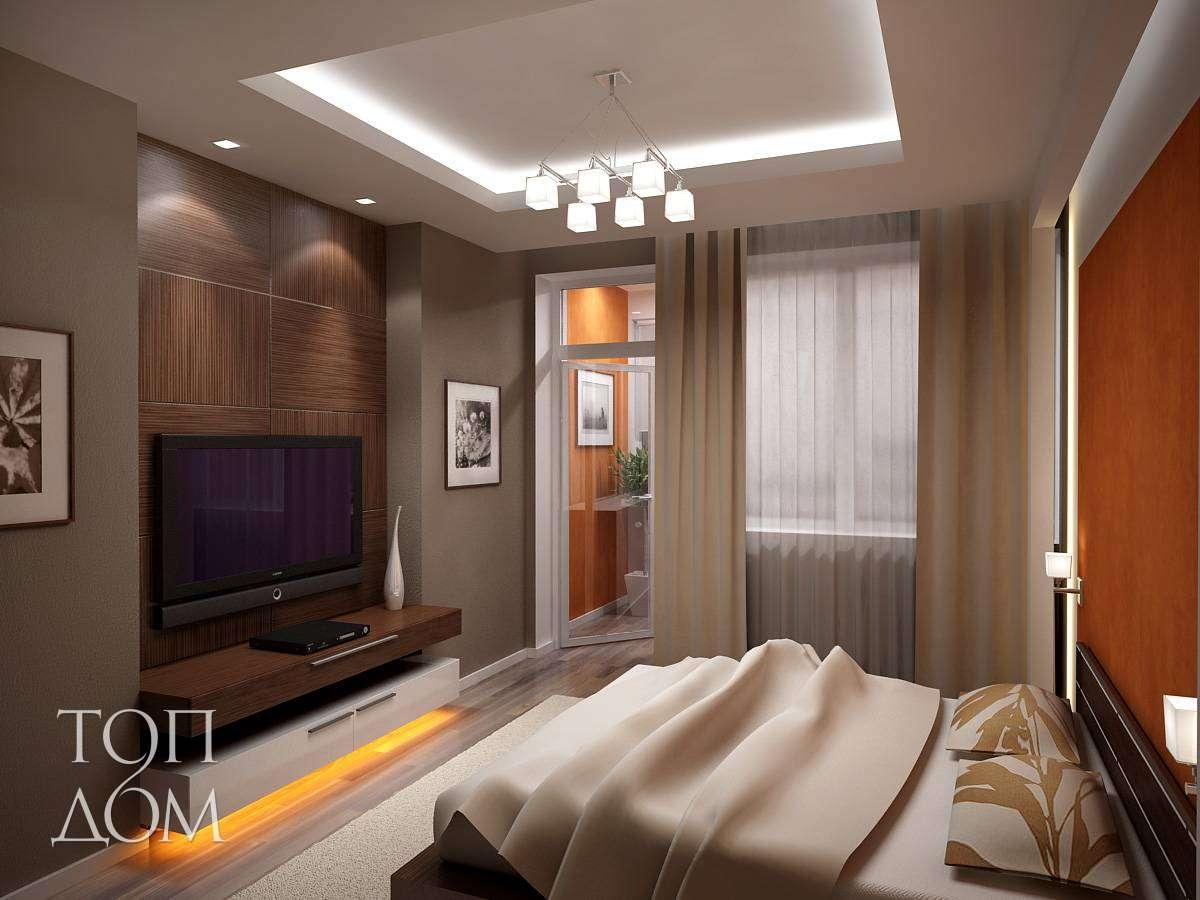 Дизайн спальни 15 кв.м. (17 фото). интерьер, ремонт комнаты .