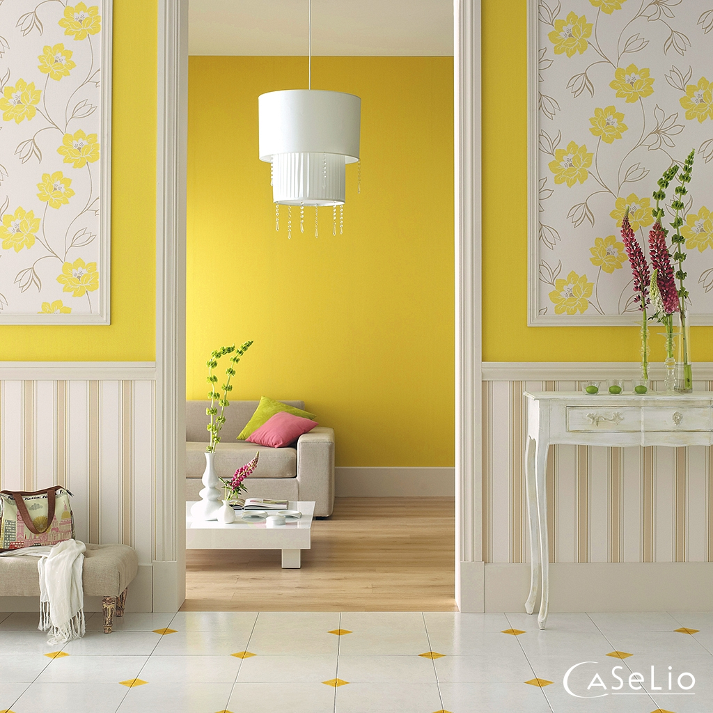 Coupon joanncom wall paper ideas ndash photo 5 thermos funtainer 16oz water bottle crckt floral target
