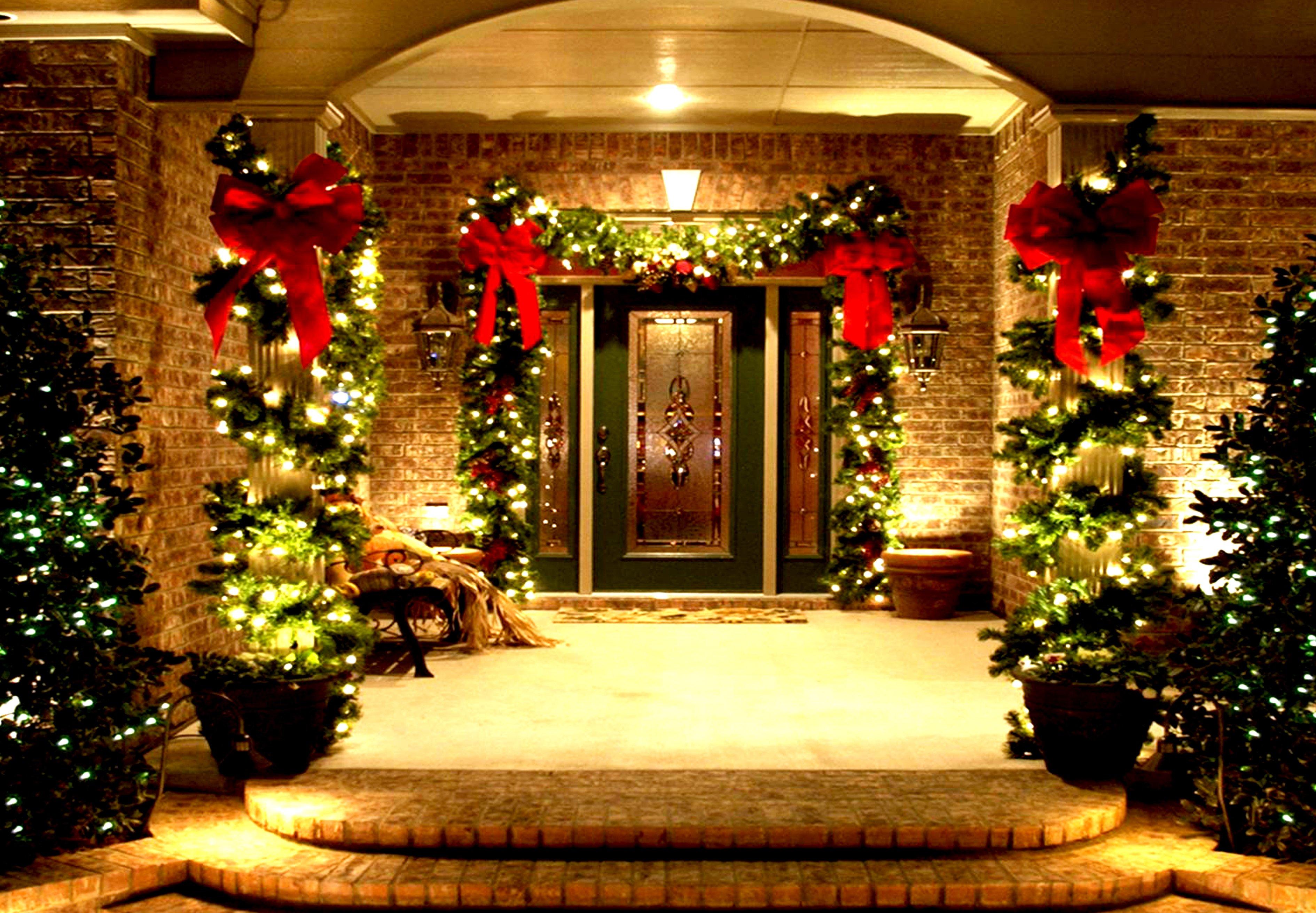 Марта картинках, картинки новогодние украшения для дома