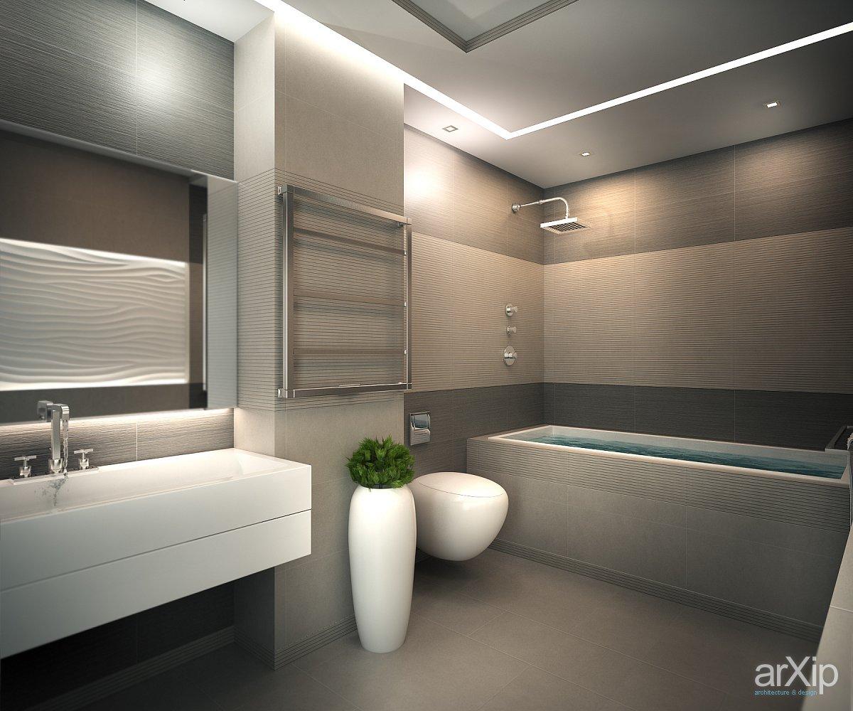 Дизайн маленькой ванной комнаты идеи советы рекомендации: Современный дизайн маленькой комнаты фото » Картинки и