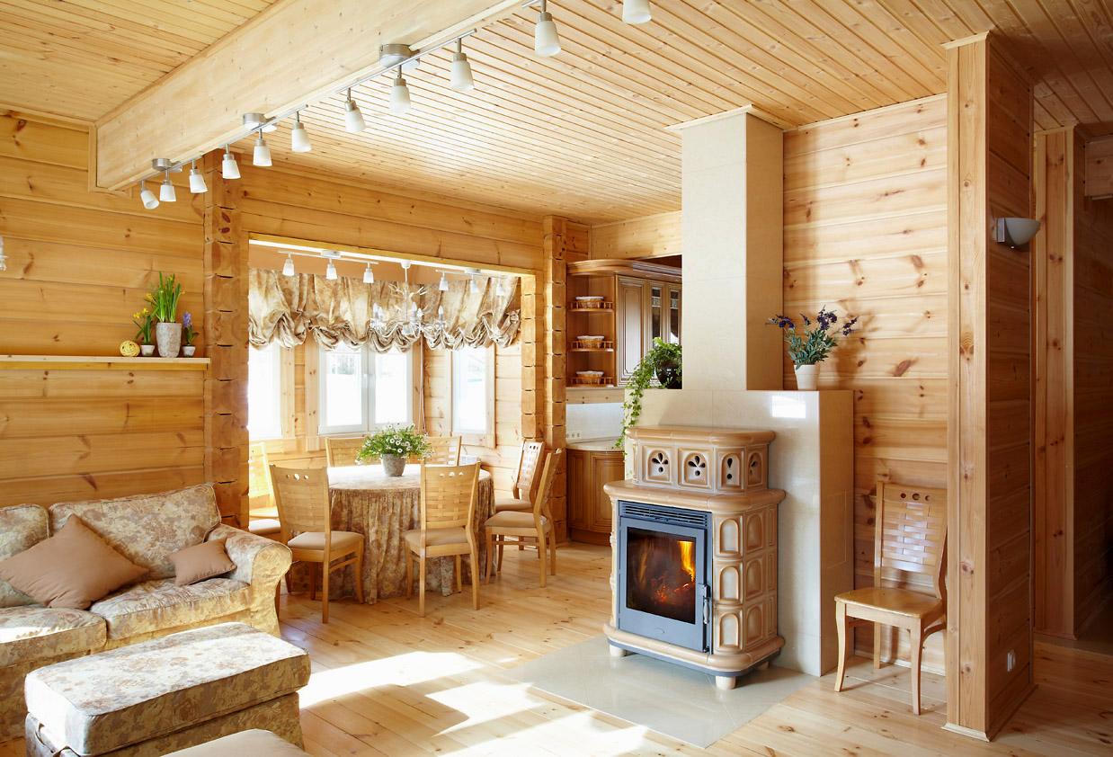 лучше заплатить дизайн иньтерьера деревянного дома Как стирать