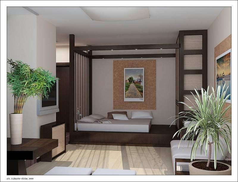 """Переделка 1 комнатной квартиры фото """" картинки и фотографии ."""
