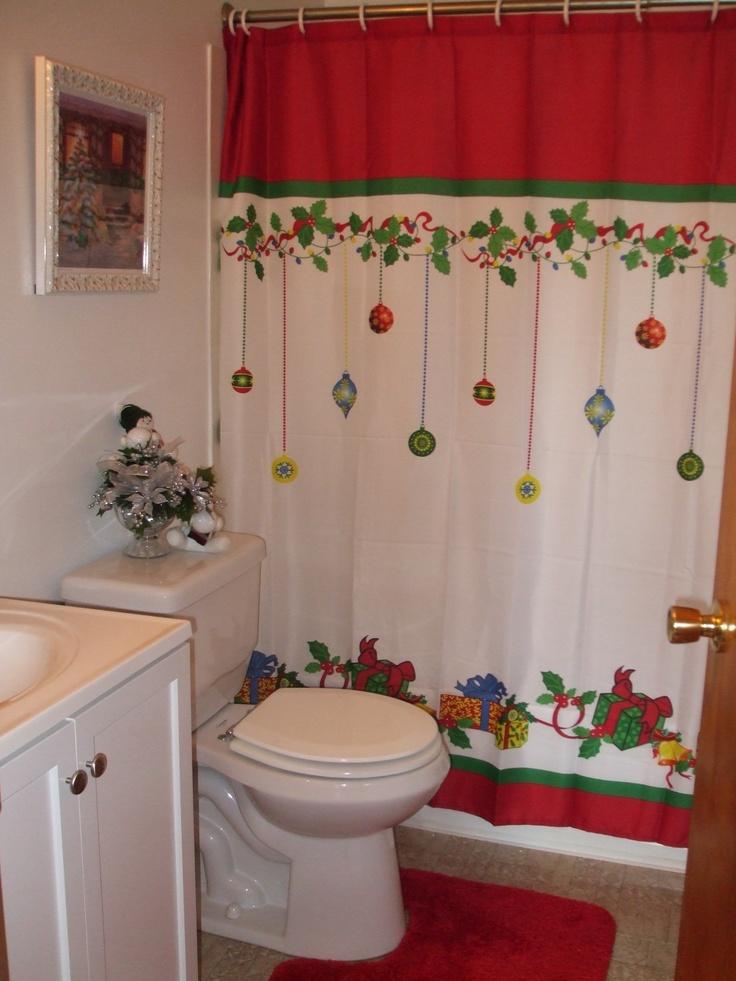 Bed bath and beyond bathroom decor