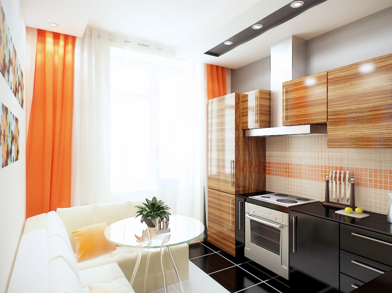 Проекты кухни квартирного вопроса фото.