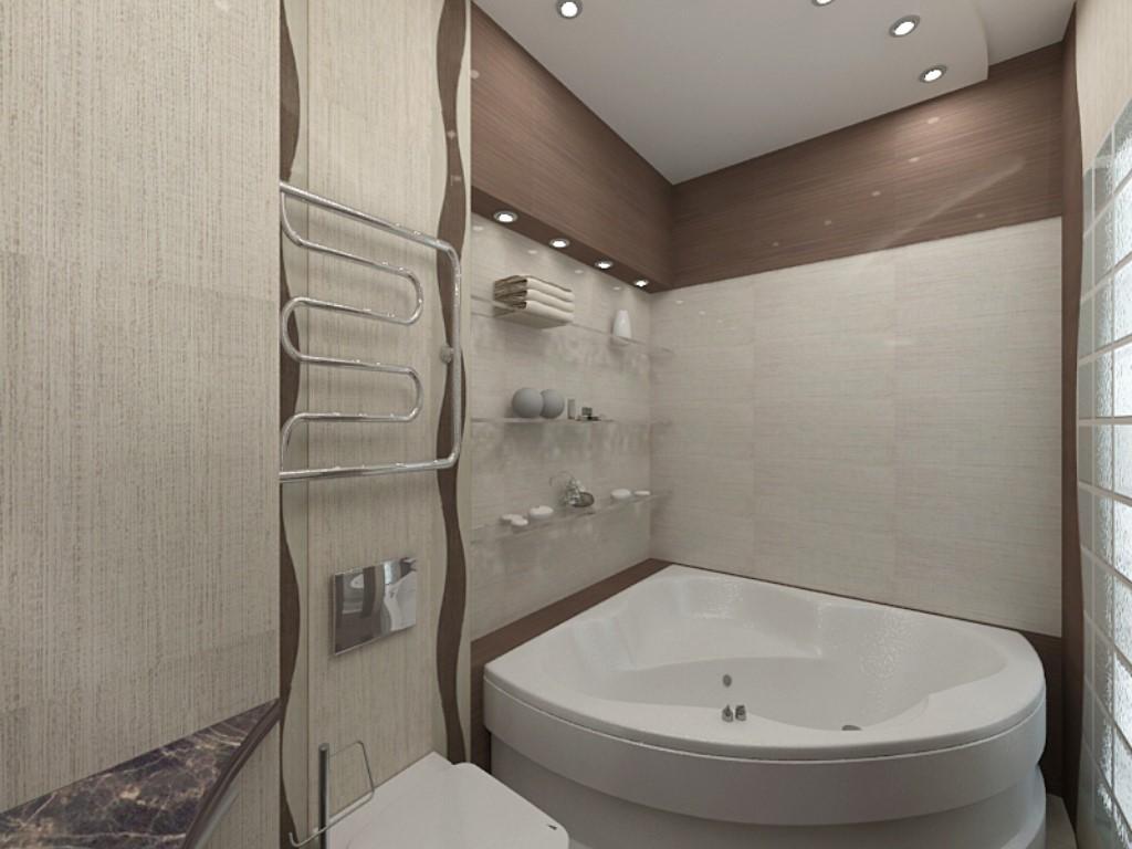 фото дизайн комнат освещения ванных