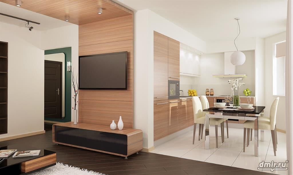 Дизайн квартир спб цены