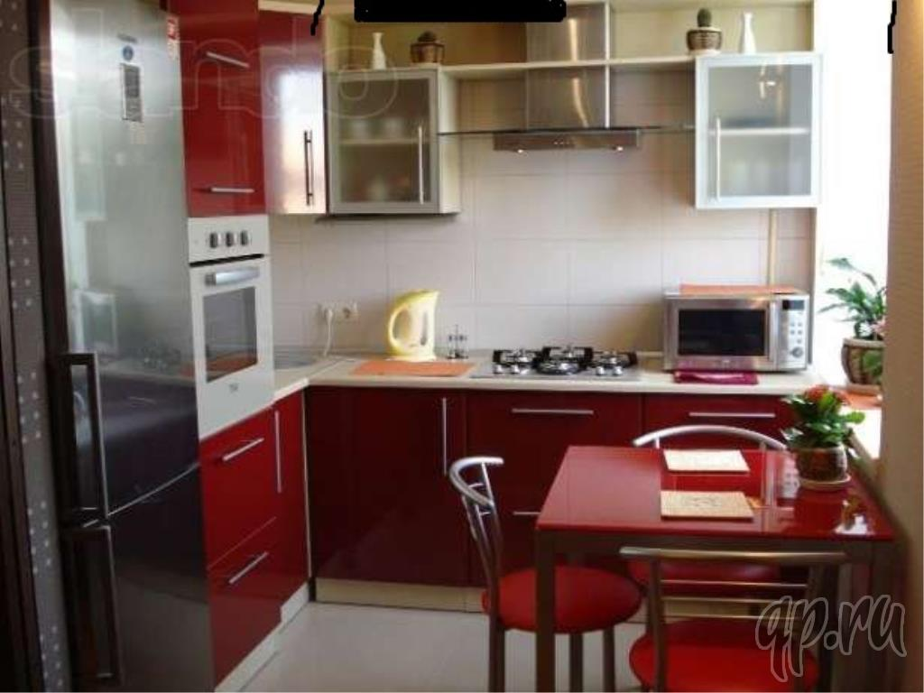 Снять двухкомнатную квартиру белгородская область без посред.