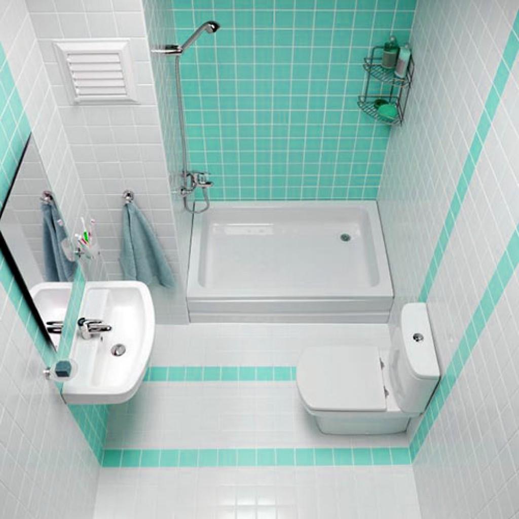 Дизайн маленькой ванной комнаты идеи советы рекомендации: Дизайн маленькой ванной комнаты с фото » Картинки и