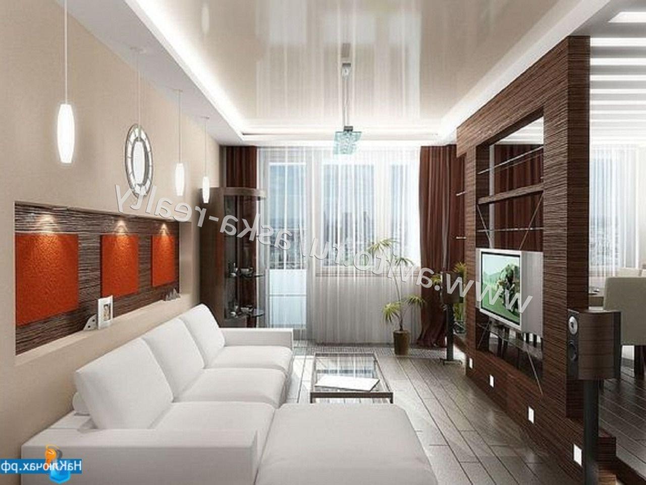 Amazing furniture designs - home interior design ideas home .