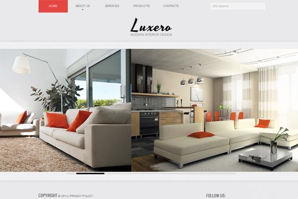 Дизайн квартир сайты