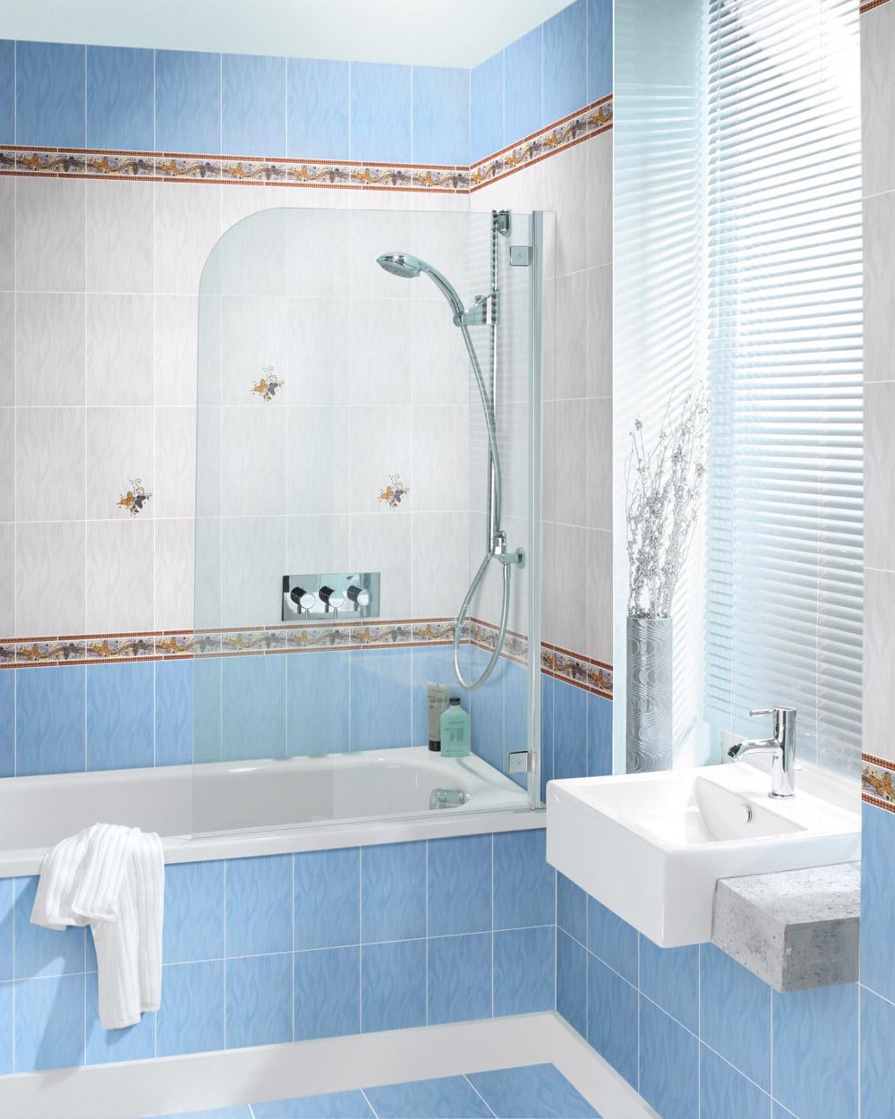 Дизайн маленькой ванной комнаты идеи советы рекомендации: Дизайн плитки в маленькой ванной » Картинки и фотографии