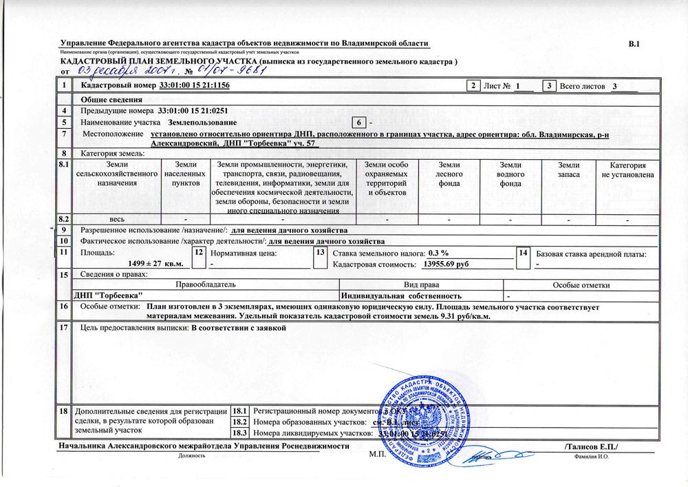 государственная регистрация аренды земельного участка сельхозназначения один