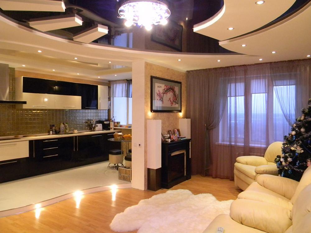 30 metrekarelik mutfak-oturma odas? tasar?m? - home decorati.