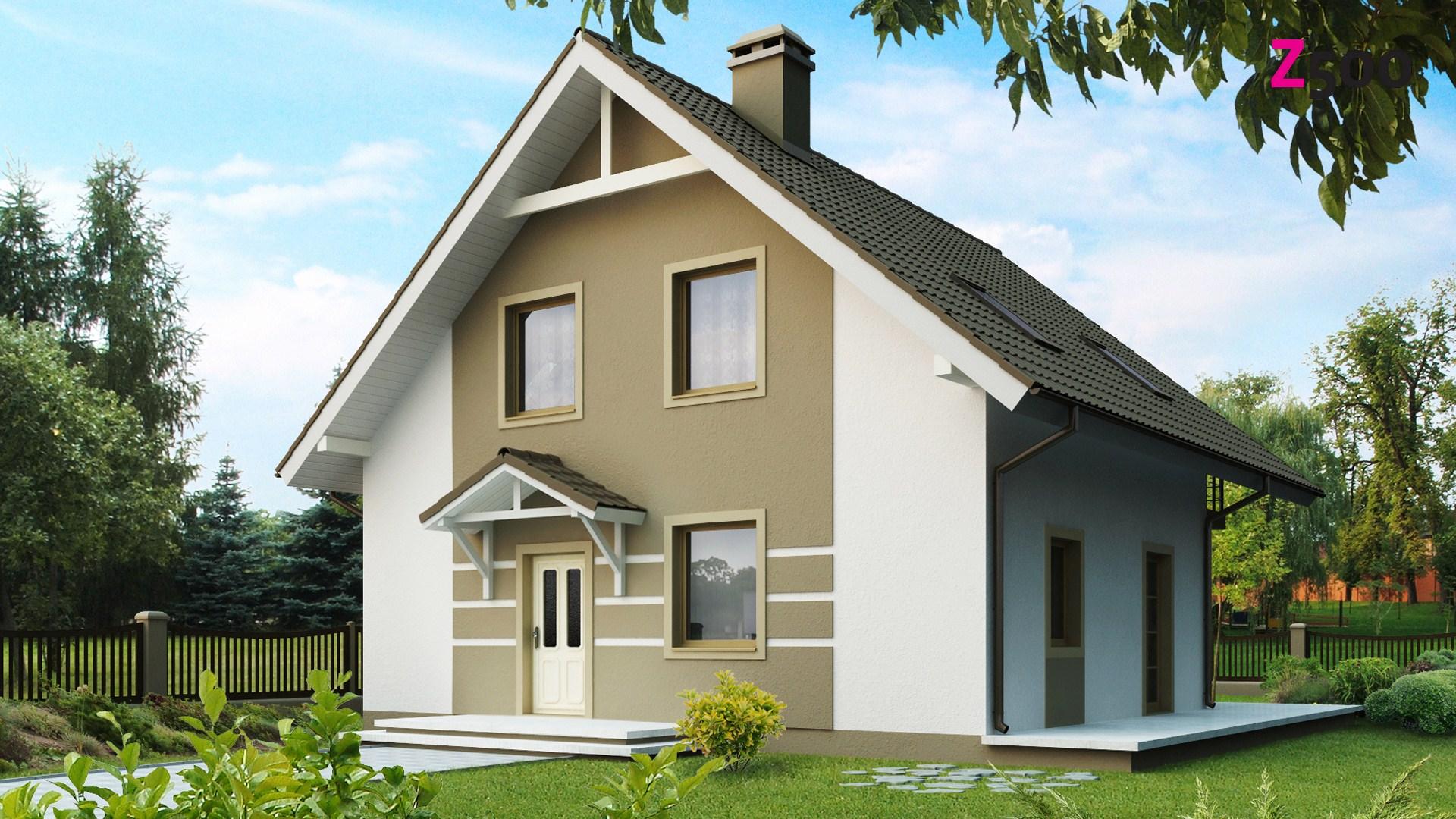 """Дизайн недорогих домов """" картинки и фотографии дизайна кварт."""