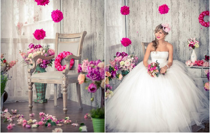 Как украсить сито на свадьбу своими руками фото 237