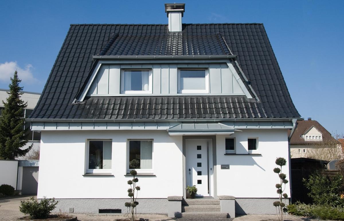 """Дизайн крыши дома фото """" картинки и фотографии дизайна кварт."""