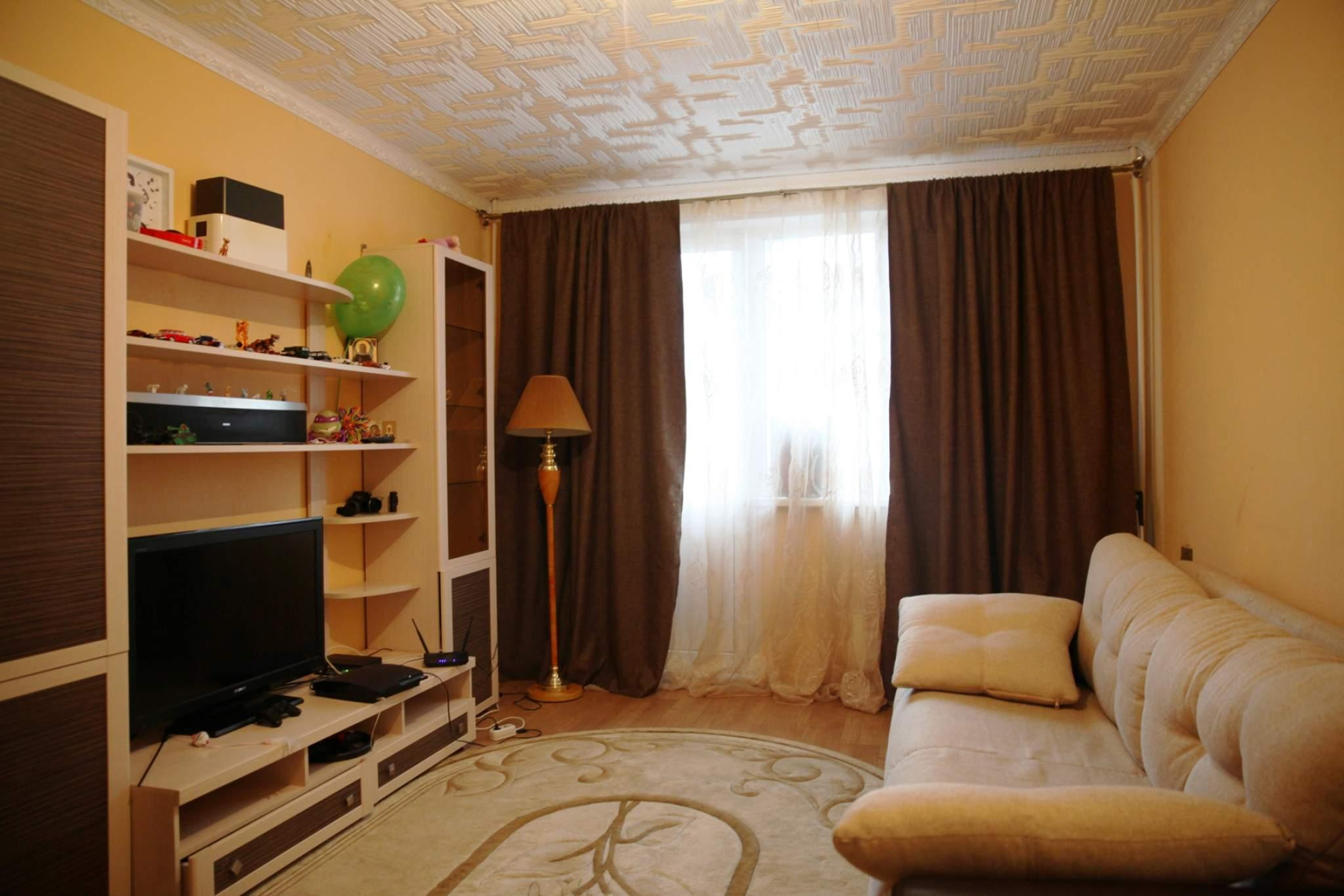 Стамбуле 4 х комнатная квартира снять цена