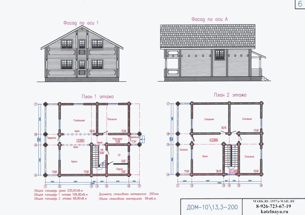 гидроизоляции фундамента план коттеджа с размерами и фасадом хочу его заменить